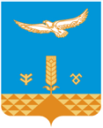 Ивановский сельсовет муниципального района