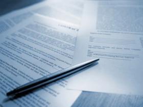 О праве на льготы по имущественным налогам необходимо заявить до 1 апреля 2017 года