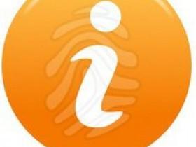 «Об организации проведения приема граждан сотрудниками прокуратуры республики»