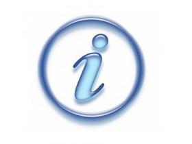 Федеральнымзаконом от 23.04.2018 №99-ФЗ внесеныизменения в УК РФ и УПК РФ
