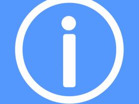 Отчет о реализации мероприятий по противодействию коррупции в сельском поселении Ивановский сельсовет муниципального района Хабуллинский район Республики Башкортостан